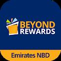 Beyond Rewards icon