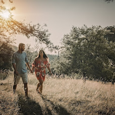 Wedding photographer Tomas Paule (tommyfoto). Photo of 22.08.2018
