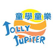 Jolly Jupiter
