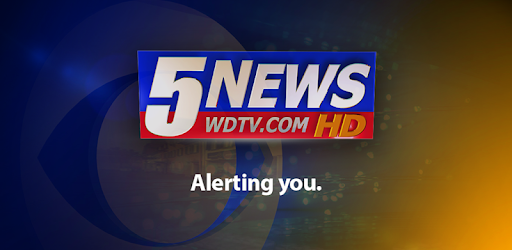 WDTV 5 News - Apps on Google Play