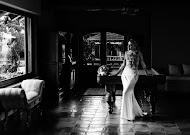 婚礼摄影师Viviana Calaon Moscova(vivianacalaonm)。27.06.2017的照片