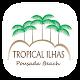 Download Tropical Ilhas Pousada Beach For PC Windows and Mac