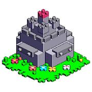 Defendy Castle
