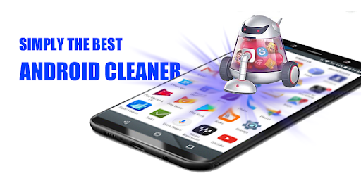 ace cleaner for android