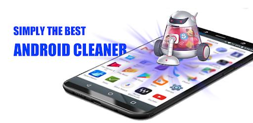 Super Cleaner - Chống virus, Tăng tốc, dọn dẹp APK 0
