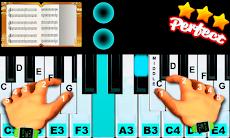魔法のピアノのおすすめ画像5