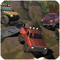 4X4 Trail Overlander Edition