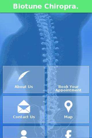 Biotune Chiropractic