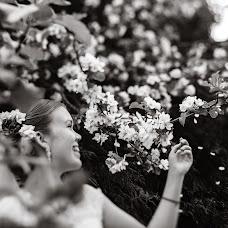Wedding photographer Artem Bogdanov (artbog). Photo of 04.08.2016