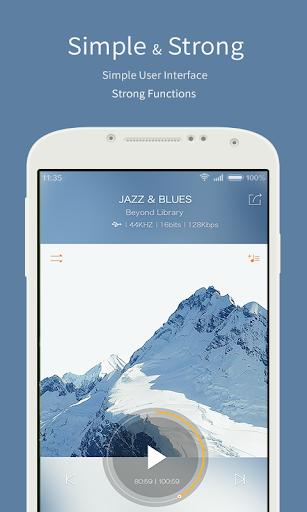 [Android軟體] gString 把手機當樂器「調音器」 _ 重灌狂人