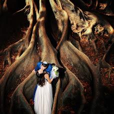 Wedding photographer Lana Dovbenko (LanaStunning). Photo of 25.09.2018