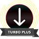 Download Turbo Plus - Fast Video Downloader & AD Blocker For PC Windows and Mac