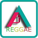 Lirik & Kunci Lagu Reggae icon