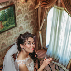 Wedding photographer Denis Zabrovskiy (denis8). Photo of 29.04.2015