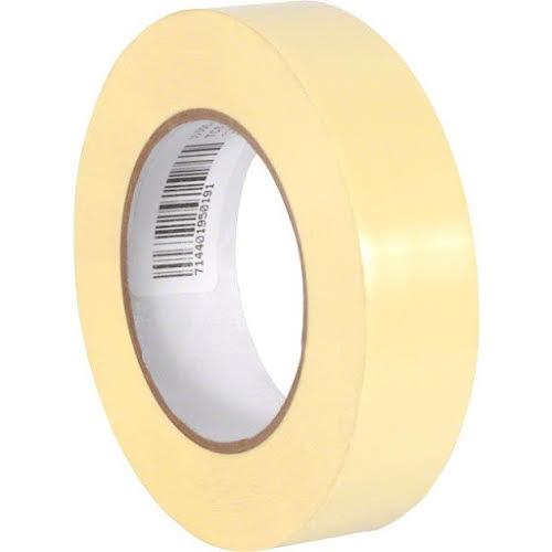 WTB TCS Rim Tape 40mm x 55m Roll