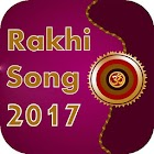 Raksha Bandhan New Song 2017 icon