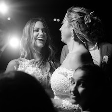 Wedding photographer Pedro Sierra (sierra). Photo of 15.05.2018