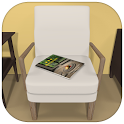 EscapeGame OneScene2 ver.2 icon