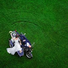 Wedding photographer Igor Link (IgorLink). Photo of 03.05.2017