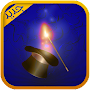 Learn powerful magic tricks APK icon