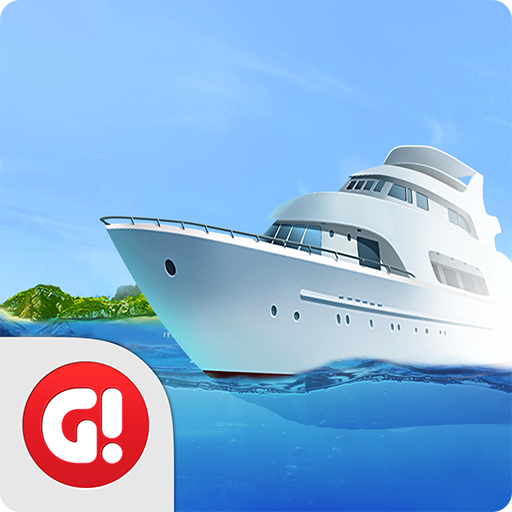 Sunshine Bay (game)