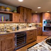 Kitchen Decorations idea