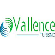 Vallence Turismo