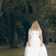 Wedding photographer Andreas Novotny (novotny). Photo of 09.05.2015