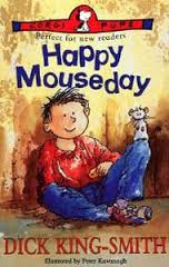 Image result for Happy Mouse Day