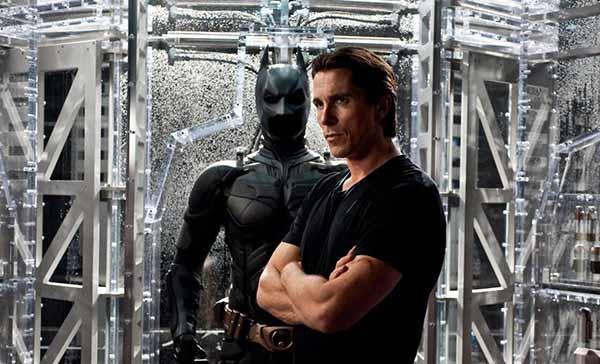1. Batman 02