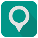NearBy Me - Places icon
