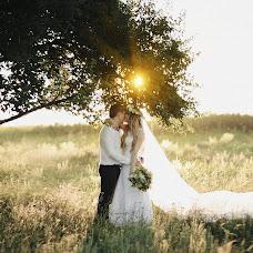 Wedding photographer Roman Serov (SEROVs). Photo of 09.02.2016