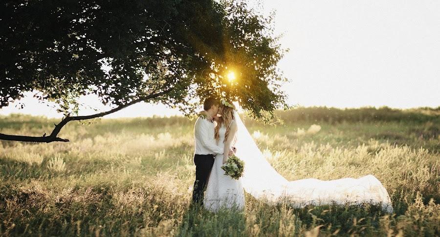 शादी का फोटोग्राफर Roman Serov (SEROVs)। 09.02.2016 का फोटो