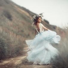 Wedding photographer Alena Yakovleva (AlenaYakovleva). Photo of 15.05.2018