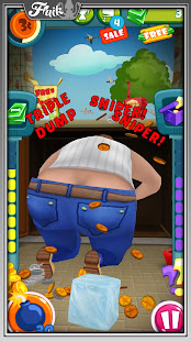 Game Plumber Crack APK for Windows Phone