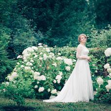 Wedding photographer Katerina Kostina (pryakha). Photo of 31.07.2014