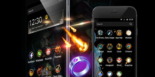 無料娱乐AppのWorld of Warcraft|HotApp4Game
