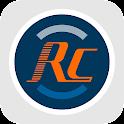 RunCam App icon