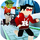 Download Subway Ryans Craft Runner - city toys run For PC Windows and Mac