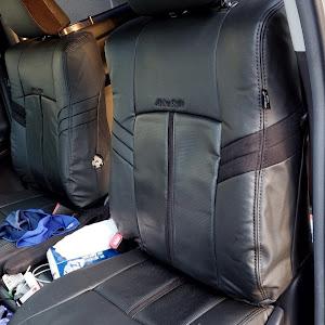 アルファード ANH25W 親車 240S タイプゴールド 4WDのカスタム事例画像 青森県のタイプゴールドさんの2020年03月16日09:02の投稿
