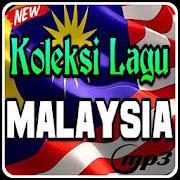 Lagu Top Malaysia Terbaru Mp3