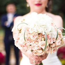 Wedding photographer Juan Roldan (juanroldanphoto). Photo of 09.12.2018