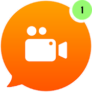 App CallReco: Free imo Video call screen recorder apk for kindle fire