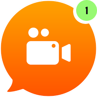 CallReco: Video Call Recorder - Screen Recorder
