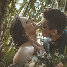 Wedding photographer Svetlana Mashevskaya (mashevskaya). Photo of 12.10.2017