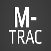 M-Trac (Unreleased)