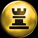 Hello Chess Online - no Ads icon