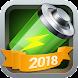 GO Battery Saver&Power Widget image