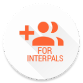 Messenger for InterPals