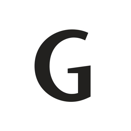 Grattan - Fashion & Home